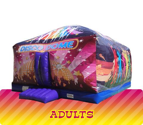 adults-new