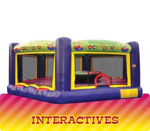 interactives-new