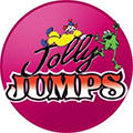 Mechanical Bull 2 | Jolly Jumps