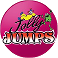 Module 5 in 1 Combo | Jolly Jumps