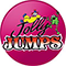 Jolly Jumps Logo